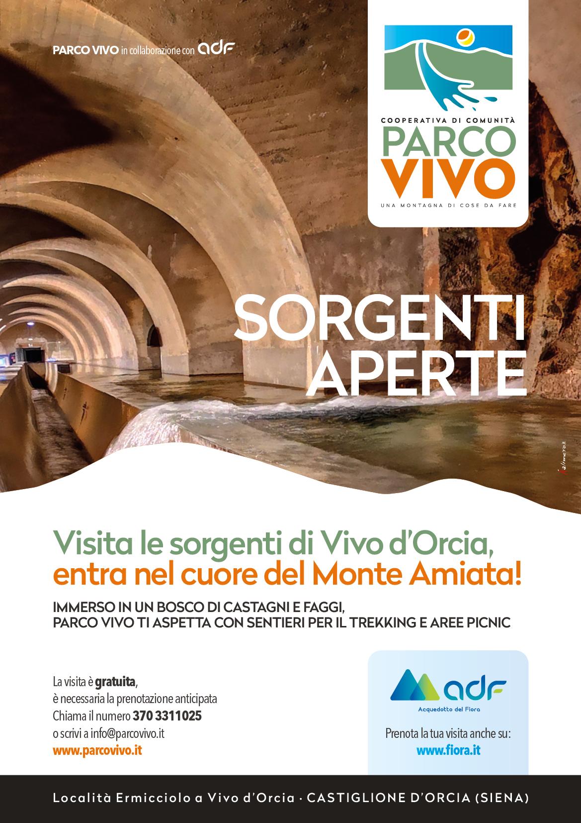 adf_sorgenti_A3_2
